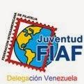 Juventud FIAF