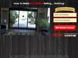 http://visit.foaie.com/buymillionaireprofitmachine