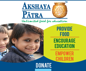 Donate to online Charity