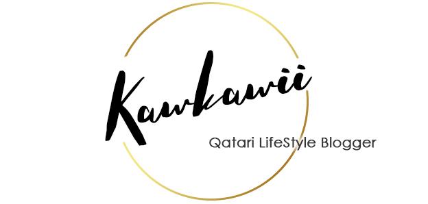 Kawkawii