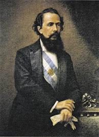 NICOLÁS REMIGIO AURELIO AVELLANEDA (San Miguel de Tucumán, 3/10/1837-alta mar, 25/11/1885).