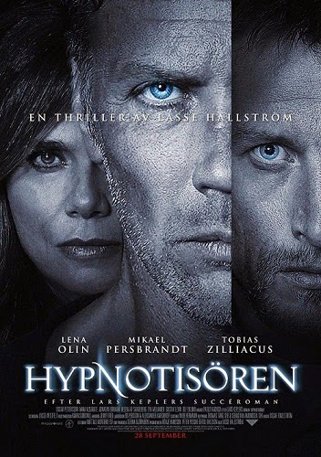 the hypnotist 2012 ταινιες online seires xrysoi greek subs