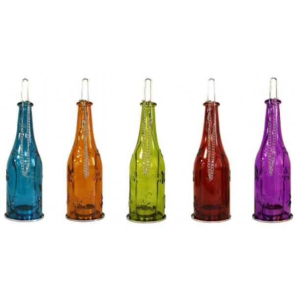 How to recycle recycling empty glass bottles - How to recycle glass bottles ...