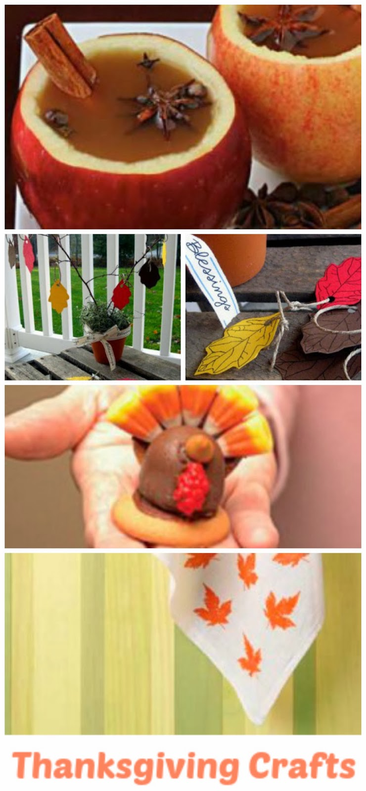 Thanksgiving craft ideas a sparkle of genius for Thanksgiving craft ideas pinterest