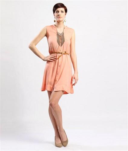 collezione 2013 sezonu elbise modelleri-20