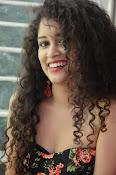 Soumya Sukumar New photo shoot-thumbnail-19