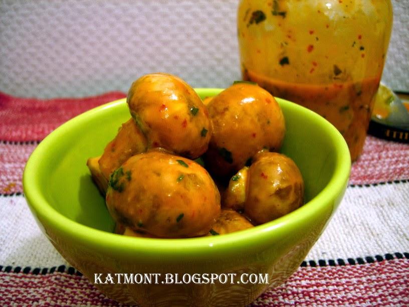 http://katmont.blogspot.fr/2014/04/cogumelos-marinados-com-pimenta.html