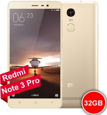 How to Root Xiaomi Redmi Note 3 Pro via Kingroot Application | AnyIndo
