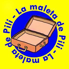 LA MALETA DE PILI