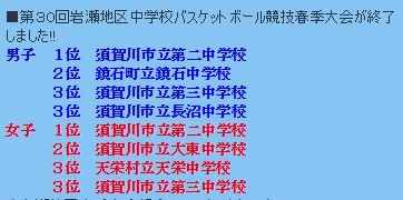 http://www7b.biglobe.ne.jp/~cfjbl/