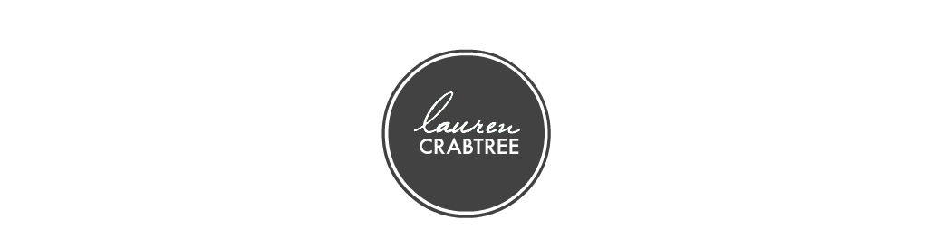 Lauren Crabtree