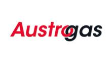 AUSTROGAS