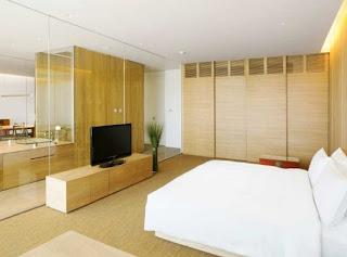 Bedrooms 2012