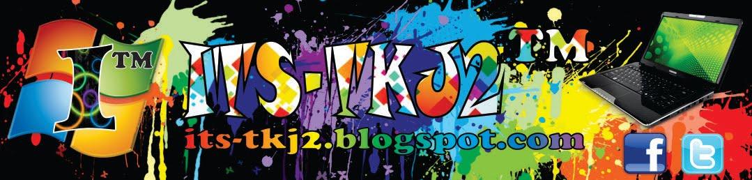 Its-Tkj2™
