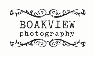 Boakview Photography