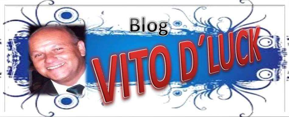 Vito D´Luck