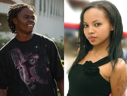 juliani dating brenda (last updated on: may 12, 2017) kenyan singer juliani and actress brenda wairimu have been dating for the longest time it is obvious that the two are meant for each other since even when they separated they came back to each other and made their relationship stronger.