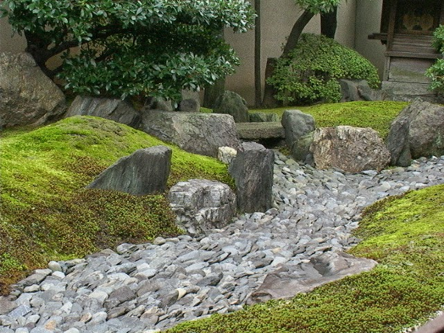 robert ketchell 39 s blog streams in the japanese garden. Black Bedroom Furniture Sets. Home Design Ideas