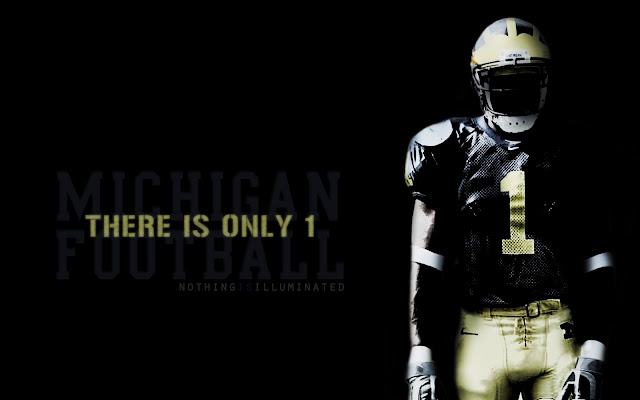 Cool College Football Wallpaper