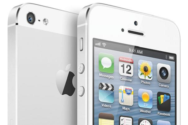 Iphone 5s - Full Releasing this Year