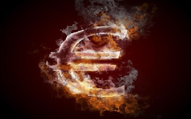 http://4.bp.blogspot.com/-U8trx2vUzng/UMXDVWqSY5I/AAAAAAACIcM/MAmrIfqJW6E/s640/EURO+ON+FIRE_14.jpg