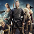 Novo trailer da 4ª temporada de 'Vikings'