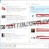 METROTWIT [Aplikasi Twitter for PC]