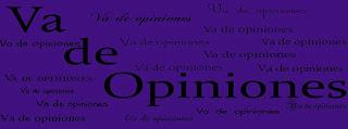 http://vadeopiniones.blogspot.com.es/2014/02/la-lagrima-del-guardian-de-c-j-cilleros.html