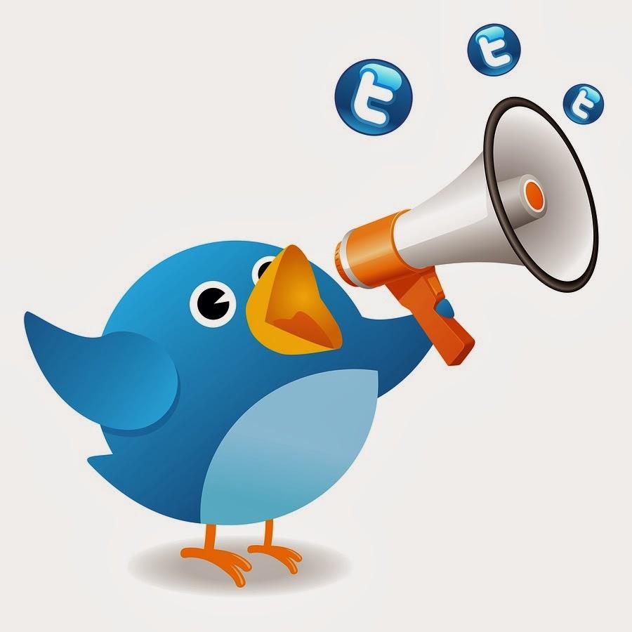 Twitter, una herramienta útil para tu empresa