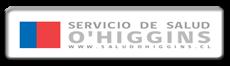 SERVICIO DE SALUD O'HIGGINS