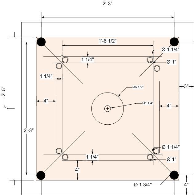 hayward super ii wiring diagram hayward swimclear diagram