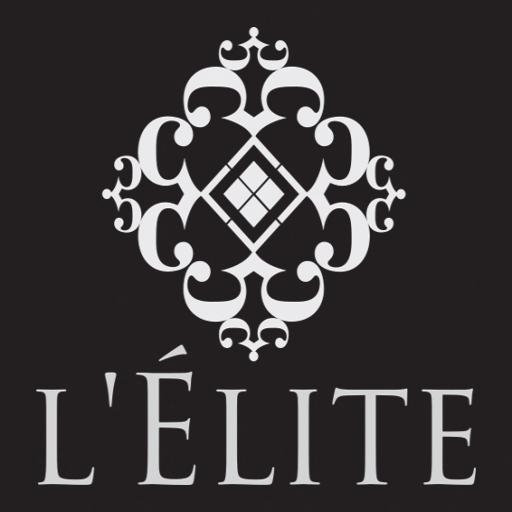 M'era Luna Couture @ L'Elite