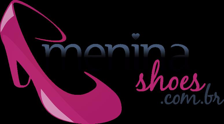 Loja Oficial MeninaShoes