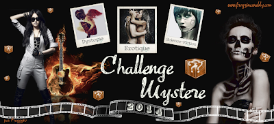 http://frogzine.weebly.com/2/post/2013/11/challenge-mystre-2014-inscriptions.html