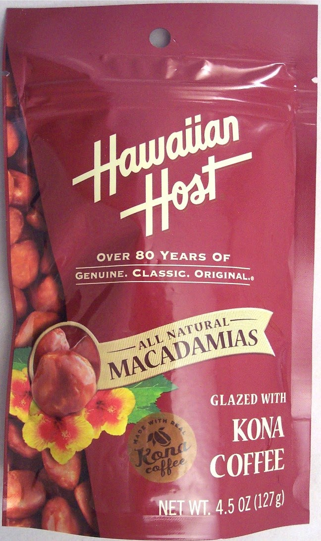 Hawaiian host coupon code