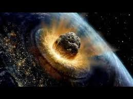 http://urbanprepperchick.blogspot.com/2015/06/monday-movie-asteroid-will-hit-earth-in.html