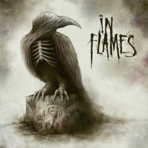 In Flames - Deliver Us Lyrics | Letras | Lirik | Tekst | Text | Testo | Paroles - Source: mp3junkyard.blogspot.com