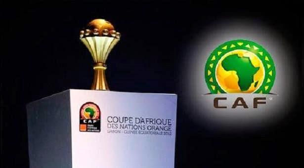 CAN 2015 : les 16 équipes qualifiées