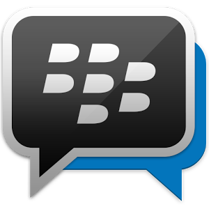 Update Penting untuk BBM Android v.2.4.09 .APK Full