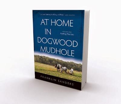 http://dogwoodmudhole.com/