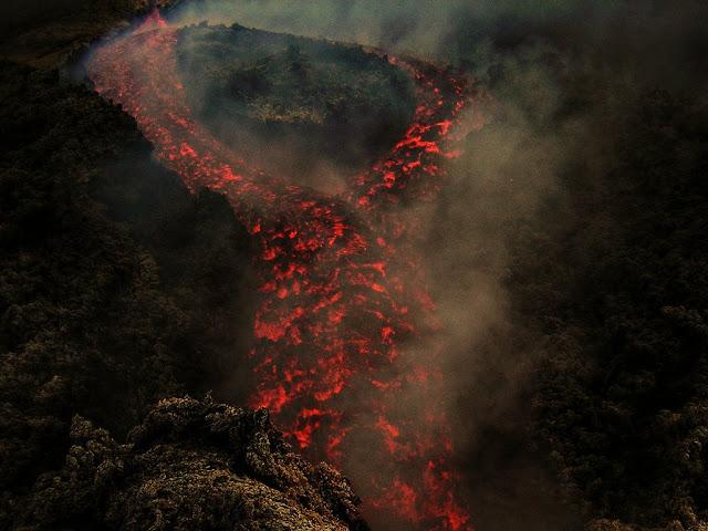 Imag-3_paisaje-natural-volcan-melanesia