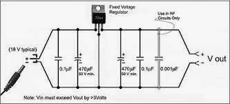 laguna guitar wiring diagram with Awhile Back I Was Looking Into Brian 9 on Spark Plug Wiring Diagram Chevy 350 furthermore I0000Uso2cnECN3w together with Awhile Back I Was Looking Into Brian 9 together with