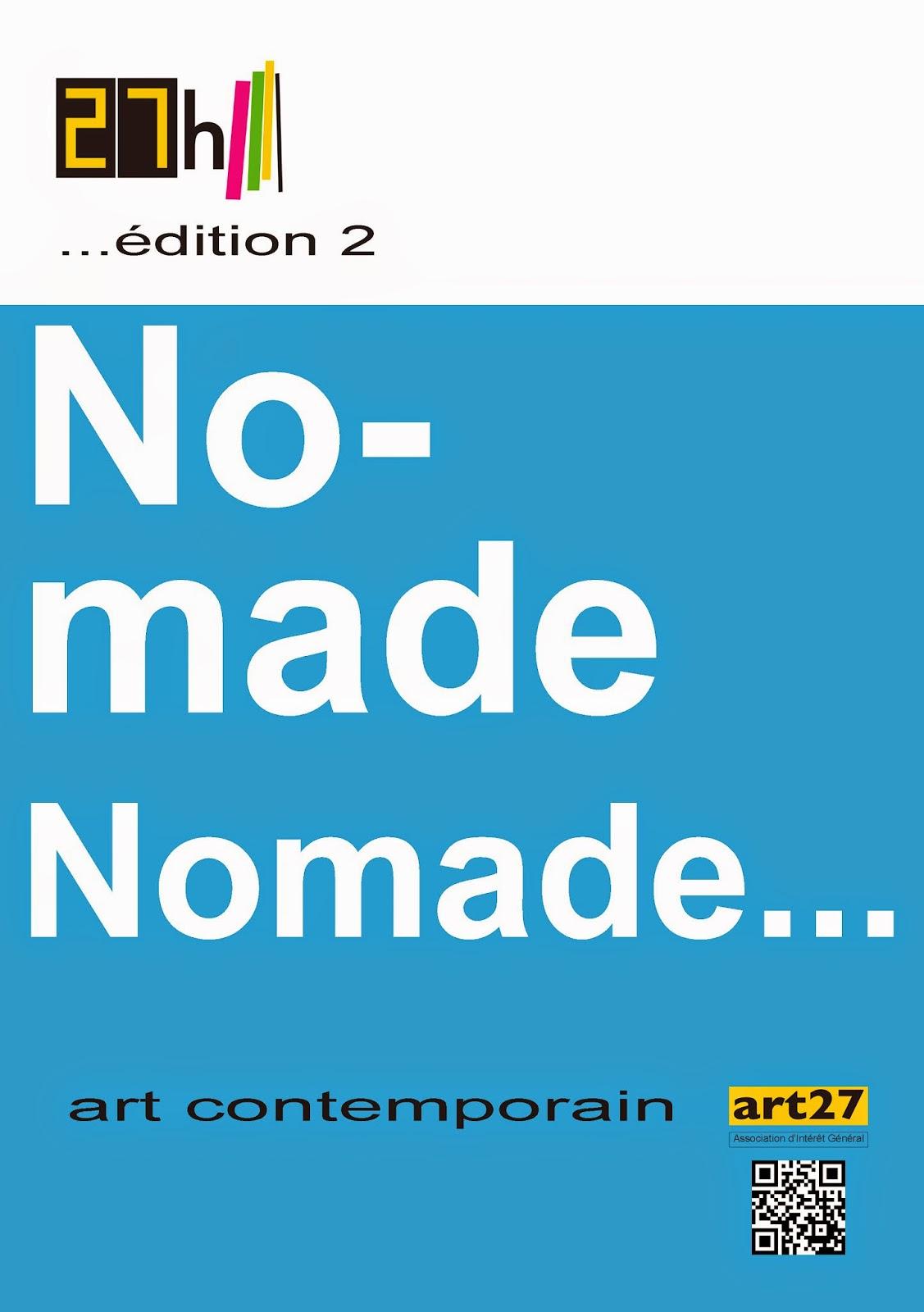http://www.art27.fr/art27/art27_files/art27-27h-2%20concept.pdf