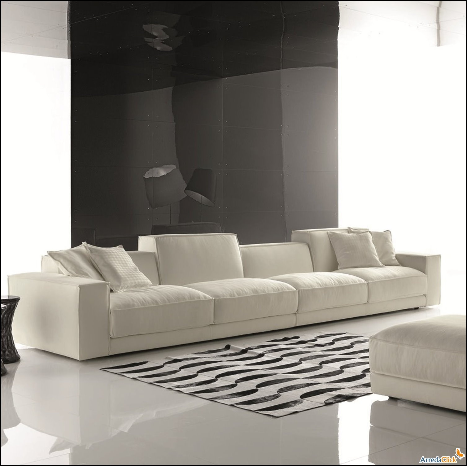 arredaclick muebles italianos online sof s modernos