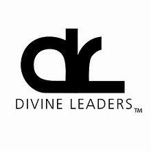 Divine Leaders