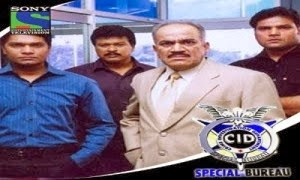 cid special bureau sony tv