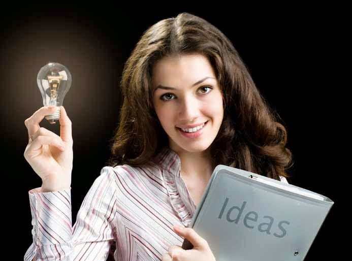 Best Home Business Ideas for Women