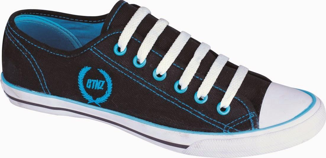 Jual Sepatu sekolah,Harga Sepatu Sekolah,Sepatu sekolah Murah,Grosir Sepatu Sekolah