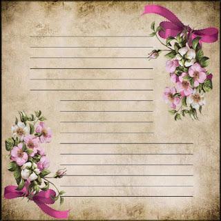 http://4.bp.blogspot.com/-U9BHLE-cRnQ/VVjofOzhV9I/AAAAAAAAXgU/Dz2WRsd-mtE/s320/FLOWER%2BCARD_17-05-15.jpg