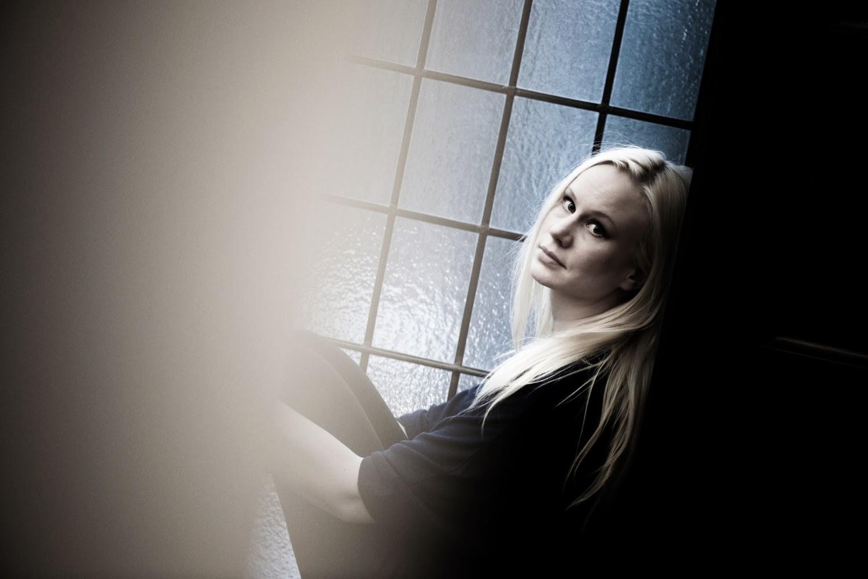 Jessica Nybacka